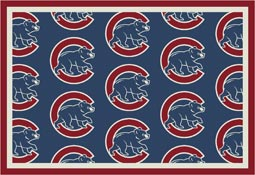 Chicago Cubs 1103