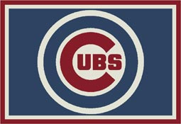 Chicago Cubs 1003