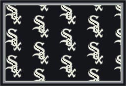 Chicago White Sox 1119
