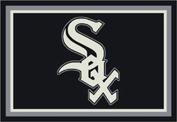 Chicago White Sox 1019