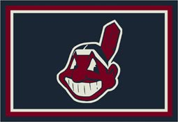 Cleveland Indians 1020