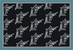 Florida Marlins 1106