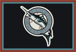 Florida Marlins 1006