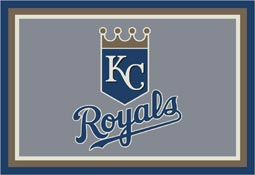 Kansas City Royals 1022