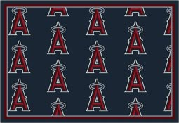 Los Angeles Angels 1123