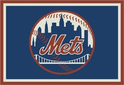 New York Mets 1010