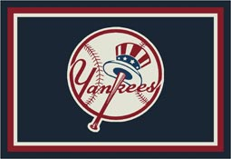 New York Yankees 1025