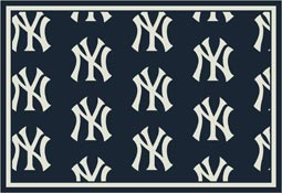 New York Yankees 1125
