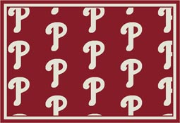 Philadelphia Phillies 1111