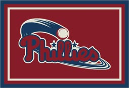 Philadelphia Phillies 1011