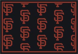 San Francisco Giants 1114