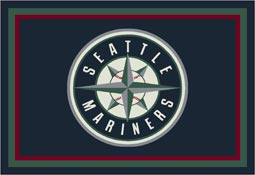 Seattle Mariners 1027