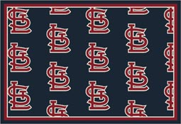 St. Louis Cardinals 1115
