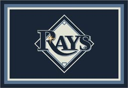 Tampa Bay Rays 1028