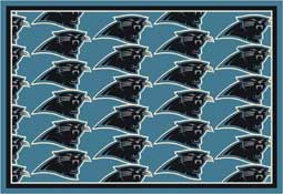 Carolina Panthers C9014
