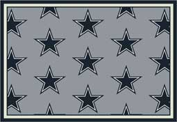 Dallas Cowboys C9026