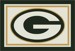 Greenbay Packers C1034