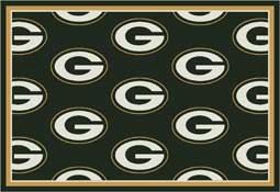 Greenbay Packers C1035
