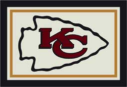 Kansas City Chiefs C1046