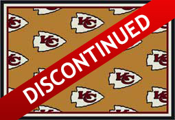 Kansas City Chiefs C9047