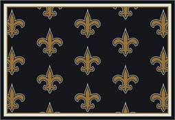 New Orleans Rugs Roselawnlutheran