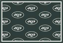New York Jets C1065