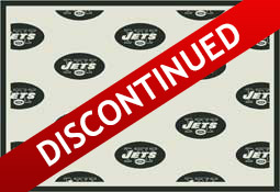 New York Jets C9065