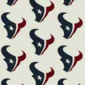 Houston Texans NFL Broadloom Carpet