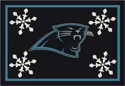 Carolina Panthers C814