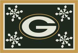 Greenbay Packers C835