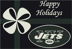 New York Jets C864