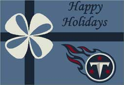 Tennessee Titans C890