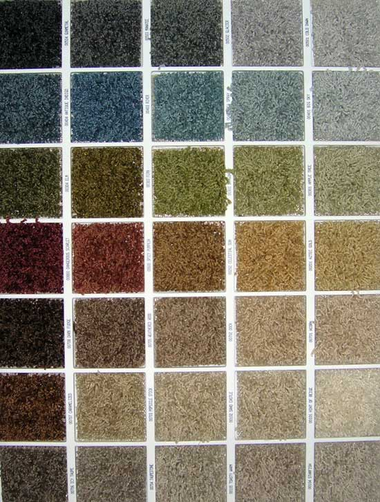 Best wall to wall carpet carpet vidalondon for Wall to wall carpeting