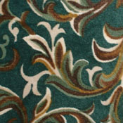 Printed Carpet Serendipity Imperial