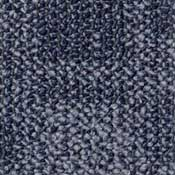 Shaw Area Carpet Tile Eco Solution Q Carpet Fiber
