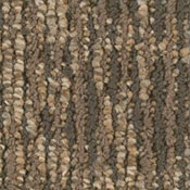 Shaw Chain Reaction Carpet Tile Eco Solution Q Carpet Fiber
