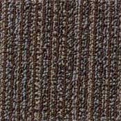 Shaw Channel Stitch Carpet Tile Eco Solution Q Carpet Fiber