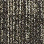 Shaw Mesh Weave Carpet Tile Eco Solution Q Carpet Fiber