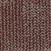 Shaw Range Carpet Tile Eco Solution Q Carpet Fiber