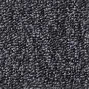 Shaw Sound Advice Carpet Tile Eco Solution Q Carpet Fiber