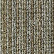 Shaw Time Line Carpet Tile Eco Solution Q Carpet Fiber