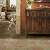 Tuscan Slate Collection