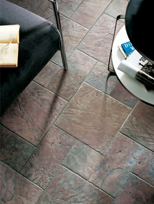 Wholesale Ceramic Tile flooring Discount Ceramic Tile