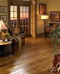 Appalachian Hardwood Flooring
