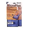 Bona MicroPlus Floor Cleaning Cloth