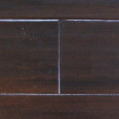 Fiji Engineered Hardwood Flooring - FCHS 001 Brazilian Walnut