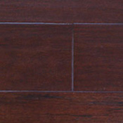 Fiji Engineered Hardwood Flooring - FCHS 003 Brazilian Cherry