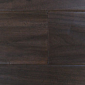 Fiji Engineered Hardwood Flooring - FCHS 007 Black Walnut