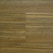 Fiji Engineered Hardwood Flooring - FCHS 009 African Teak