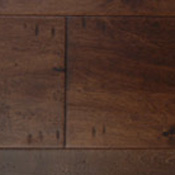 Wholesale Hardwood Flooring Buy Fiji Engineered Hardwood
